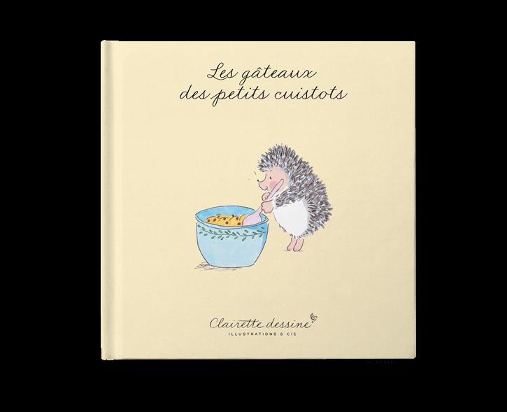 Livres Pour Enfants Amour Bonheur Et Joie